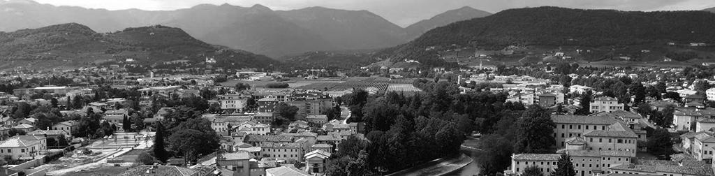 Savno Pieve Di Soligo Calendario 2021 Comune di Pieve di Soligo