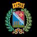 Logo Comune di Pieve di Soligo