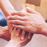 Interventi economici a favore delle famiglie fragili - proroga al 15 marzo 2021