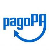 pagoPA - I pagamenti verso la Pubblica Amministrazione dal 01/03/2021